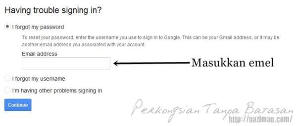 Mudah wechat cara dengan password hack Hack Facebook