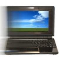 Lajukan laptop guna pendrive sebagai RAM - Window 7 dan XP