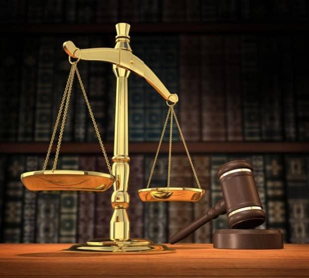 Hukum Persoalan Iklan Blog