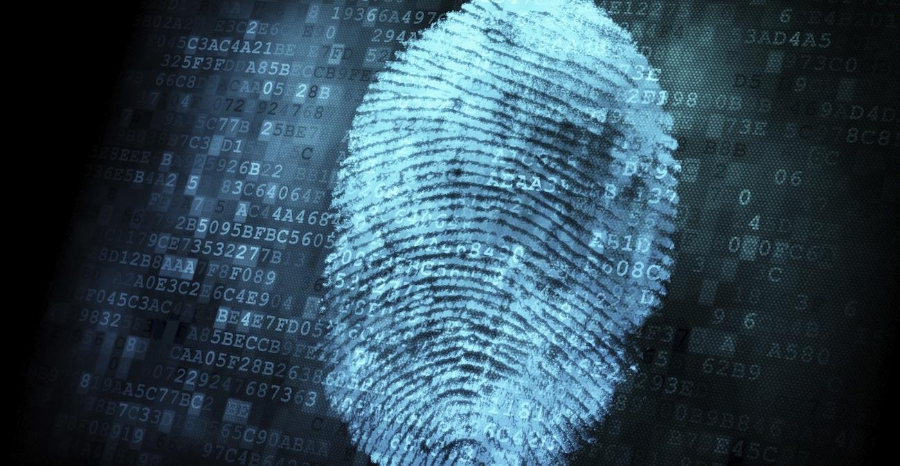 Solusi lupa password username online dan emel
