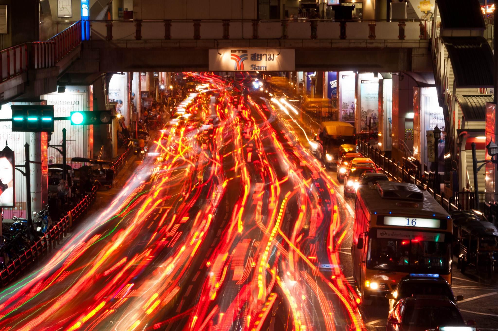15 cara Jana Trafik blog dengan Mudah
