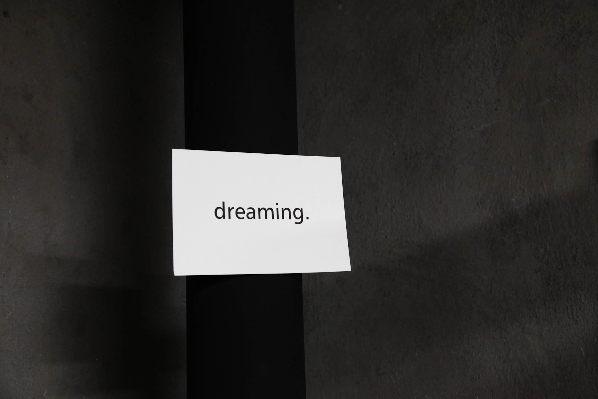 Impian dan Perancangan Blogging dalam 3 Tahun