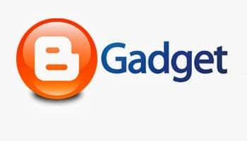 16 Senarai Blog Gadget Popular Malaysia dan Luar Negara