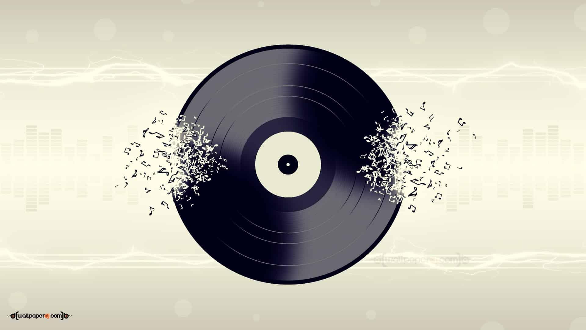 Lagu 60an Pop Yeh Yeh terbaik Koleksi saya