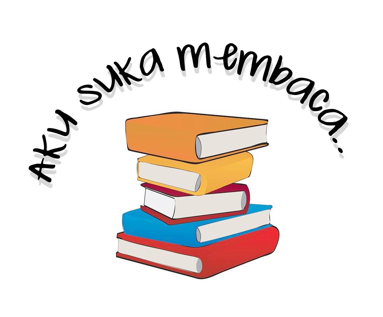 Iqra – Mari Menimba Ilmu dengan Kuasa Membaca
