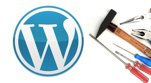 Bermain dengan WordPress Database Tables