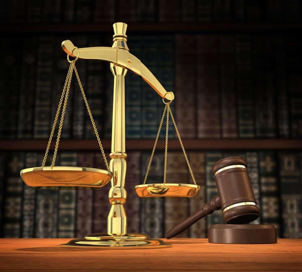 Hukum : Persoalan Iklan Blog dan Halal Haram