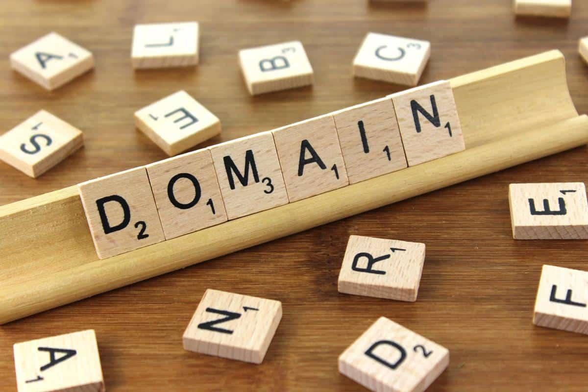 Domain nak Tamat Tempoh, Perlukah diteruskan?