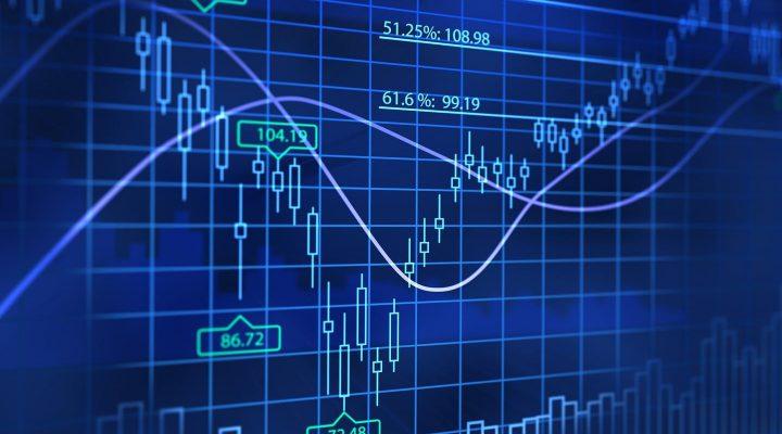 Sistem Saham – Panduan Analisa Menguntungkan