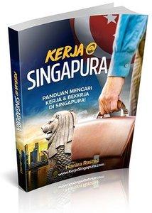 Kerja Singapura