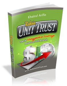 Rahsia Unit Trust
