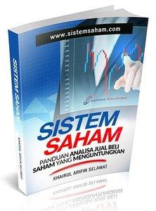 Sistem Saham