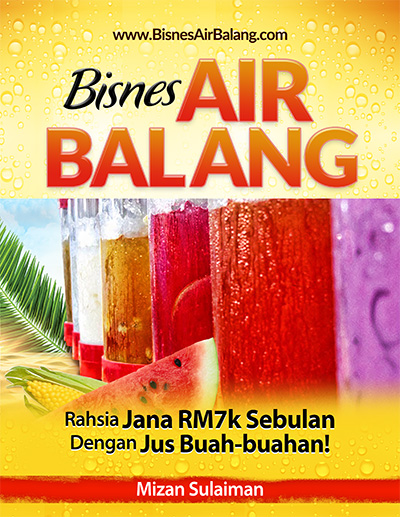 bisnes-air-balang