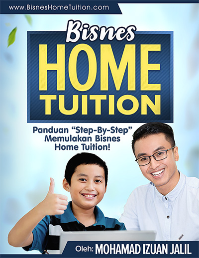 bisnes-home-tuition